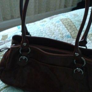 Cute small bag